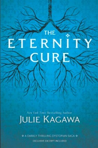 eternity cure