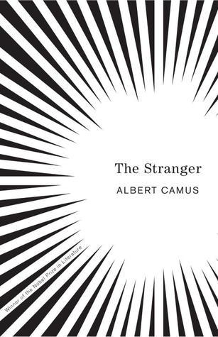 the strangeness of meursault in albert camus the stranger The camus investigation alice kaplan's new book, looking for 'the stranger,' explores albert camus's fraught relationship with his algerian homeland.