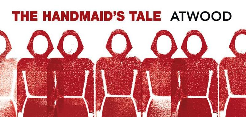 handmaids tale.png