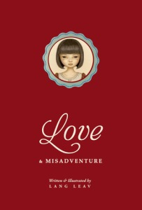 love and misadventures