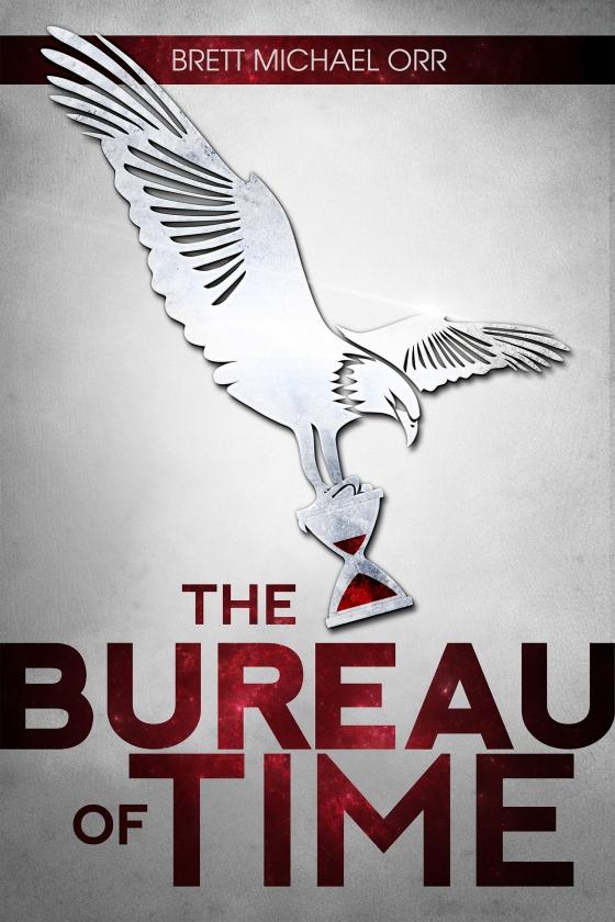 bureau-of-time-cover-halfsize