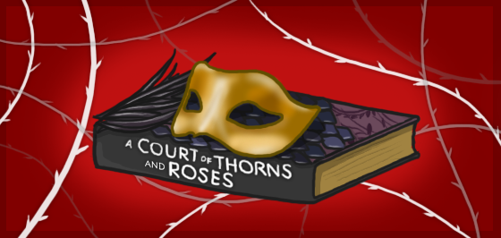 court of thorns