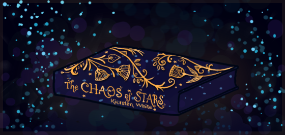 chaos of stars