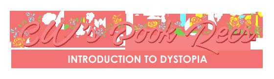 rec-dystopia-banner