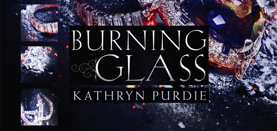 burningglass