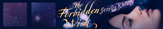 forbidden-wish