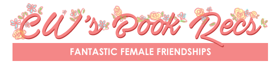 rec-fem-friends-copy