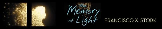 memory-of-light