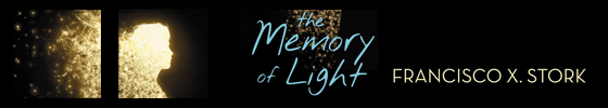 memory-of-light
