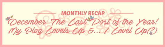 recap-december-16