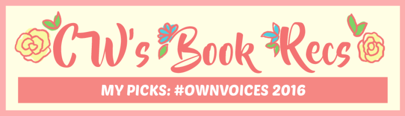 recownvoices-banner