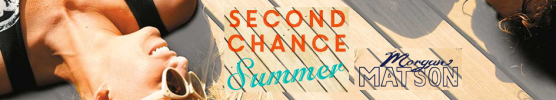 secondchance