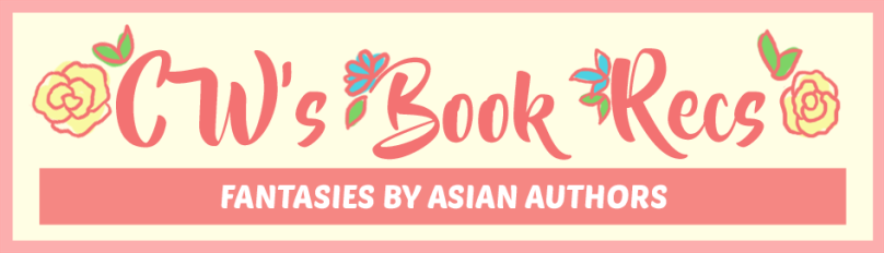 fantasy-asian-authors-banner