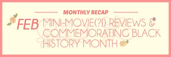 2017-02-recap-copy