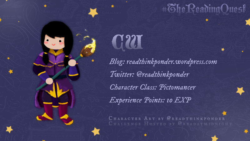 cw character card.png
